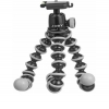 Joby Gorillapod SLR-Zoom (GP-3) Grip + BH1 Head