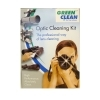Green Clean Optics Cleaning Kit