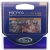 Hoya 55mm Polarizing (Linear) Filter