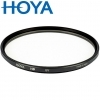 Hoya 37mm HD UV High Definition Glass Filter