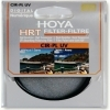 Hoya 37mm HRT Circular Polarizing Plus UV Filter