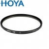 Hoya 40.5mm HD UV High Definition Glass Filter