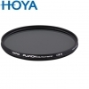 Hoya 40.5 mm Fusion Antistatic Circular Polarizing Filters