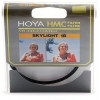 Hoya 49mm 1B HMC Skylight Filter