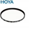 Hoya 52mm 1B HMC Skylight Filter