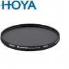 Hoya 37 mm Fusion Antistatic Circular Polarizing Filters