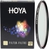 Hoya 55mm UV-IR Slim Frame Glass Cut Filter