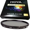 Hoya 55mm Variable Density x3-400 Filter