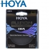 Hoya 49mm Fusion Antistatic Circular Polarizing Filters