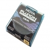 Hoya 58mm Fusion Antistatic Circular Polarizing Filters