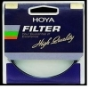 Hoya 52mm High Quality Close-Up +3 Diopters Filter