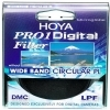 Hoya 52mm Pro1 Digital Circular Polarizing Filter