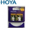 Hoya 25mm Ultraviolet UV Glass Filter