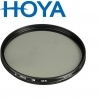 Hoya 30.5mm Cilcular Polarizer Filter