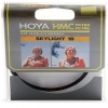 Hoya 55mm 1B HMC Skylight Filter
