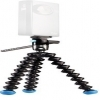 Joby Gorillapod Video GP10