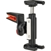 Joby GripTight Auto Vent Clip XL For Larger Phones