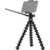 Joby GripTight PRO Video GP Stand - Black/Charcoal