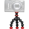 Joby GorillaPod Magnetic Mini Flexible Tripod