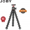 Joby GorillaPod 3K Flexible Mini-Tripod with Ball Head Kit
