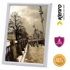 Kenro 30x40cm Frisco White Photo Frame