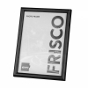 Kenro 40x60cm Frisco Photo Frame - Black