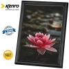 Kenro 50x60cm Frisco Photo Frame - Black