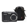Kodak PIXPRO FZ43 Digital Black Camera with Case