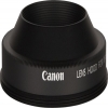 Canon Lens Hood for MP-E65mm Lens