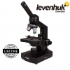 Levenhuk 320 Biological Microscope