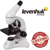 Levenhuk 50L PLUS Moonstone Microscope