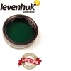 Levenhuk 1.25 Optical Filter 58 Green