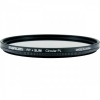 Marumi 43mm Fit Plus Slim Circular Polarizing Filter