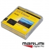 Marumi 46mm UV Haze Filter