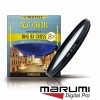 Marumi 49mm DHG 8x Star Cross Filter