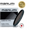 Marumi 62mm DHG Super ND500 Filter