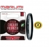Marumi 62mm Fit Plus Slim Circular Polarizer Filter