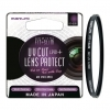 Marumi 67mm Fit plus Slim MC UV L390 Filter