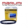 Marumi 67mm UV Haze Filter