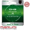 Marumi DHG 43mm ND32 Neutral Density Filter