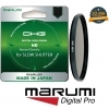 Marumi DHG 49mm ND8 Neutral Density Filter