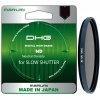 Marumi DHG 58mm ND32 Neutral Density Filter