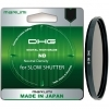 Marumi DHG 62mm ND8 Neutral Density Filter
