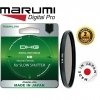 Marumi DHG 72mm ND8 Neutral Density Filter