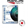 Marumi 58mm Super_Lens Protection filter