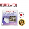 Marumi 55mm Lens Protect DHG Filter