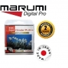 Marumi 62mm DHG Super Circular Polarising Filter