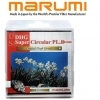 Marumi 67mm [DHG] Super CPL Filter