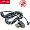 Metz Coiled Sync cable 45-49