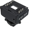 Metz SCA 3202 adapter for Olympus / Panasonic / Leica Four-Thirds